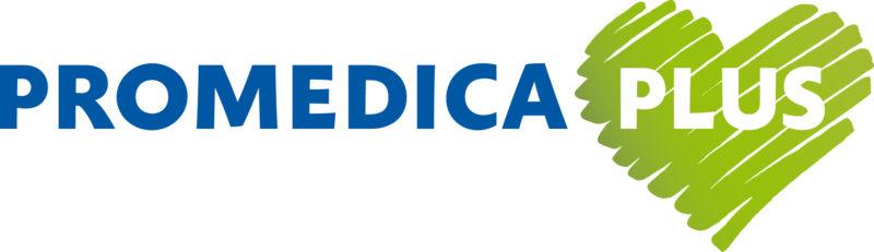 Promedica Plus Ditzingen/Leonberg